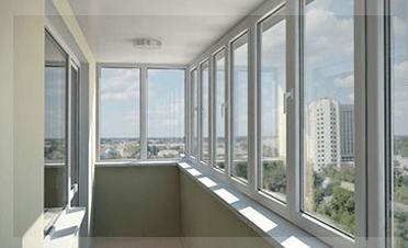 Остекление балконов законность пластиковые панели для отделки балкона внутри купить
